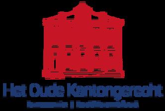 Het Oude Kantongerecht